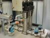 Ultra Pure DI Water Plant